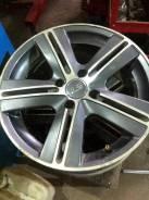Light Sport Wheels. 6.5x15, 4x100.00, ET40