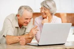 Биржа труда для пенсионеров мвд