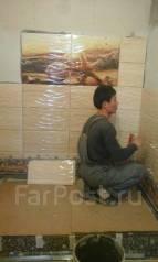 Ремонт квартир-кореец Дима! Все виды ремонтных работ! Дешево + Скидки!