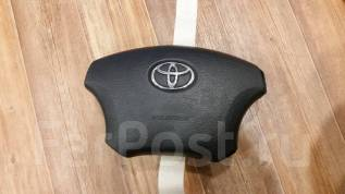 Подушка безопасности. Toyota: Hilux Surf, Alphard, 4Runner, Land Cruiser, Land Cruiser Prado, Camry, Estima, Avensis Verso, Highlander, Land Cruiser C...