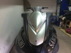 Yamaha FX HO Cruiser. 160,00л.с., Год: 2006 год