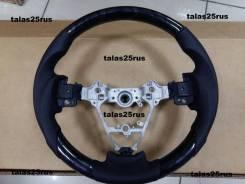 Руль. Toyota RAV4, ZSA44L, ALA49L, ZSA42L, ASA42W, ASA42, ASA44L, ASA44