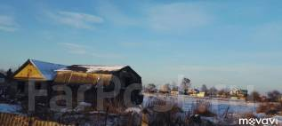 Продается Большой земельный участок. 6 000 кв.м., собственность, электричество, от частного лица (собственник). Фото участка
