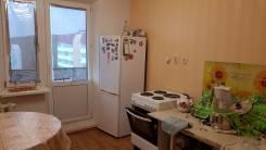 1-комнатная, улица Адмирала Горшкова 40. Снеговая падь, агентство, 36 кв.м.