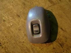 Кнопка стеклоподъемника. Daihatsu Terios Kid, 111G, J111G