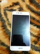 Asus ZenFone 3 Max zc520tl. Б/у