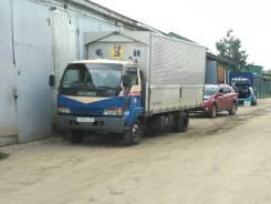 Isuzu Forward. Продается грузовик isuzu форворд, 7 200 куб. см., 5 000 кг.