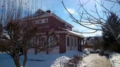 Продается коттедж в с. Мичуринское 110 кв. м. С.Мичуринское, р-н Краснофлотский, площадь дома 110 кв.м., скважина, отопление электрическое, от частно...