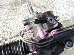 Рулевая рейка. Honda Inspire, UA5 Двигатель J32A