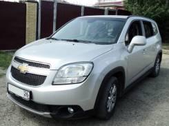Chevrolet. механика, передний, 1.8 (141 л.с.), бензин, 100 тыс. км