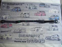 Распорка. Subaru Legacy, BL5, BLE, BPE, BP5 Двигатели: EJ30D, EJ20X, EJ20Y, EZ30D, EJ203, EJ20C, EJ204
