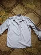 Рубашки. Рост: 152-158, 158-164 см