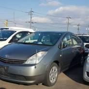 Toyota Prius. 20, 1NZFXE