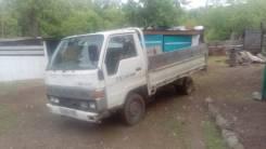 Toyota Toyoace. Продам грузовик тойоасе, 2 800 куб. см., 1 500 кг.