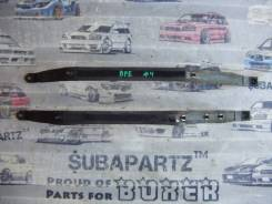 Крепление бака. Subaru Legacy, BLE, BP5, BP9, BL5, BL9, BPE, BPH Subaru Forester, SHJ, SH5, SH9L, SH9 Subaru Impreza, GRB, GE7, GH2, GE2, GH3, GE3, GE...