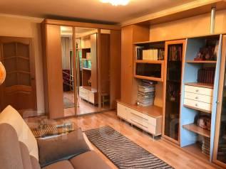 3-комнатная, улица Некрасова 235. Северный городок , частное лицо, 67 кв.м. Комната