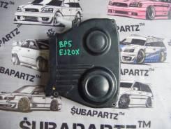 Крышка ремня ГРМ. Subaru Legacy, BL5, BM9, BR9, BP5 Subaru Impreza, GVB, GRF, GRB, GH8, GVF Двигатели: EJ20X, EJ20Y, EJ255, EJ207, EJ257