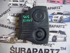 Крышка ремня ГРМ. Subaru Legacy, BHC, BPH, BP5, BL5, BP9, BES, BH5, BL9, BE5, BH9, BE9 Subaru Forester, SF5, SG5, SH5, SF9, SG9, SH9 Subaru Impreza, G...