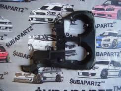Крышка ремня ГРМ. Subaru Legacy, BHC, BPH, BR9, BP5, BL5, BM9, BH5, BE5, BH9, BE9 Subaru Forester, SF5, SH5, SF9, SH9 Subaru Impreza, GGC, GC8, GRF, G...