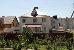 Продаются два дома на участке. Улица Савченко 31, р-н Промышленный, площадь дома 232 кв.м., централизованный водопровод, отопление газ, от частного л...