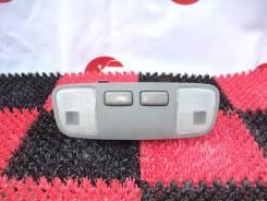 Светильник салона. Toyota: Ipsum, Mark II Wagon Qualis, Cresta, Picnic Verso, Camry Gracia, Vista, Gaia, WiLL VS, Camry, Mark II, Chaser, Avensis Vers...