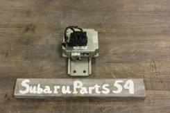 Блок управления автоматом. Subaru Legacy B4, BL5
