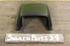 Консоль центральная. Subaru Forester, SG5, SG9, SG, SG69, SG9L
