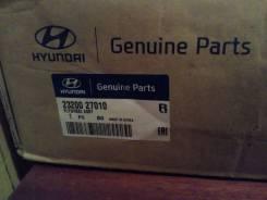 Маховик. Hyundai Trajet Hyundai Santa Fe Hyundai Elantra Kia Carens Kia Cerato