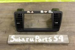 Дисплей. Subaru Legacy B4, BL5