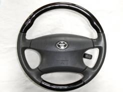 Руль. Scion xA Scion iQ Toyota: Mark II Wagon Blit, Solara, Avensis Verso, Picnic Verso, Vista, Corolla Verso, Corolla, Allex, Nadia, Progres, Corolla...