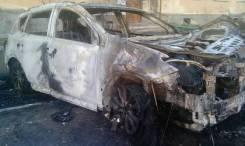 Toyota RAV4. Продам документы
