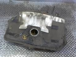 Бак топливный Mazda 323 (BA) 1994-1998