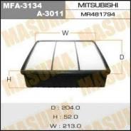 Фильтр воздушный A-3011 XR552951