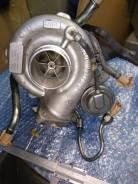 Турбина. Subaru Legacy, BL, BPH, BL5, BLE, BP9, BP, BL9, BP5, BPE