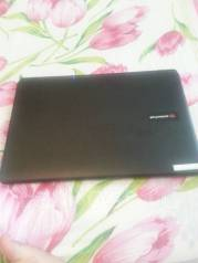 Acer Aspire. диск 2 Гб, WiFi, Bluetooth, аккумулятор на 8 ч.
