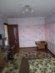 2-комнатная, улица Советская 17. хорольский район, частное лицо, 52 кв.м. Интерьер