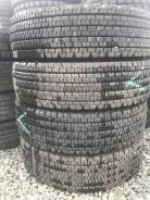 Bridgestone W900. Всесезонные, 2015 год, износ: 5%, 4 шт