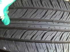 Dunlop Grandtrek PT2. Летние, 2016 год, износ: 20%, 2 шт