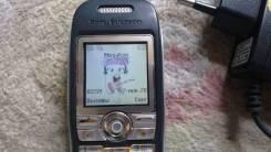 Sony Ericsson J300i. Б/у