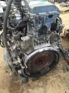 Коленвал. Mitsubishi Fuso Двигатели: 6M70, 6M70T
