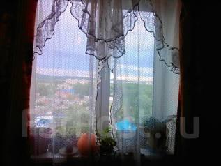 3-комнатная, Комсомольская 77. Центральный, частное лицо, 63 кв.м.