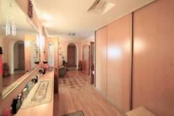 5-комнатная, улица Дикопольцева 10. Центральный, частное лицо, 125 кв.м.