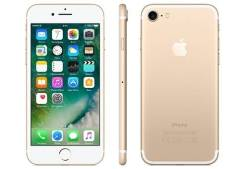 Apple iPhone 7 256Gb. Б/у