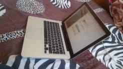Apple MacBook Pro. Под заказ