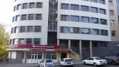 Продам Офисные помещения район Центр. Рынка. Улица Льва Толстого 12, р-н Центральный, 613 кв.м.