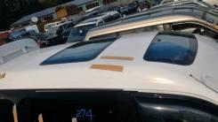 Крыша. Toyota Town Ace Noah, CR42, KR52, KR41, KR42, SR40, SR50, SR50G, CR50, CR41, CR52, CR51, CR40 Toyota Lite Ace Noah, CR52, CR41, CR40, CR51, CR5...