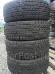 Bridgestone Blizzak Revo1. Зимние, без шипов, 2005 год, износ: 40%, 4 шт