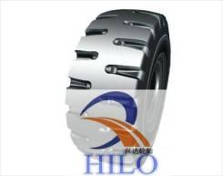 Hilo MWS+