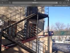 Сдается помещение в аренду. 200 кв.м., Вокзальная 9, р-н ЖД вокзал