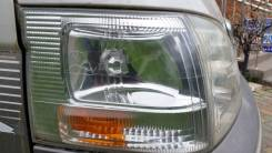 Габаритный огонь. Toyota Hiace, KZH106, KZH106G, KZH106W